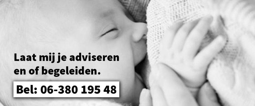Bel voor advies 06 38019548